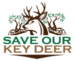 Save Our Key Deer